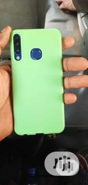 Infinix S4 32 GB Green | Mobile Phones for sale in Osun State, Atakumosa East