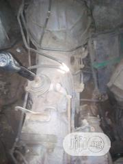 Power Steering Rack For Sale   Vehicle Parts & Accessories for sale in Lagos State, Kosofe