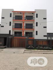 Newly Built 2bedroom Ensuite Flat For Sale At Ikate Lagos | Houses & Apartments For Sale for sale in Lagos State, Surulere