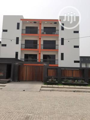 Newly Built 2bedroom Ensuite Flat For Sale At Ikate Lagos