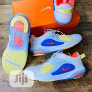Nike Joyrider | Shoes for sale in Lagos State, Surulere