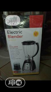 Electric Blender Century | Kitchen Appliances for sale in Lagos State, Agege