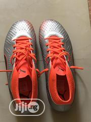Puma Football Boots | Shoes for sale in Lagos State, Ajah