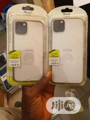 iPhone 11 Pro And 11 Pro Max Case | Mobile Phones for sale in Lagos State, Ikeja