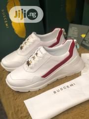 Buscemi Shoe | Shoes for sale in Lagos State, Lagos Island