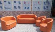 Safa Chair | Furniture for sale in Lagos State, Ojo