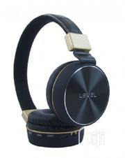 Samsung Level Active Headphones Wireless EO-PN930CB | Headphones for sale in Lagos State, Ikeja