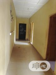 2bedroom Apartment to Let   Houses & Apartments For Rent for sale in Ondo State, Akure