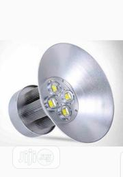Floood Super LED Light | Home Accessories for sale in Lagos State, Ojo