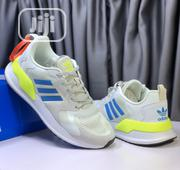 Adidas X_PLR | Shoes for sale in Lagos State, Lagos Island