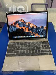 Laptop Apple MacBook Pro 8GB Intel Core M SSD 512GB | Laptops & Computers for sale in Lagos State, Ikeja