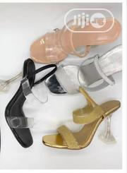 Trending Ladies Shoes | Shoes for sale in Lagos State, Lagos Island