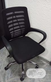 Office Chair | Furniture for sale in Lagos State, Lekki Phase 2