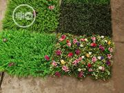 Artificial Creeping Wall Plants For Studio Effects | Garden for sale in Lagos State, Ikeja