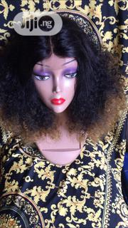 Available In Bundles/Wigcap,12inches | Hair Beauty for sale in Lagos State, Amuwo-Odofin