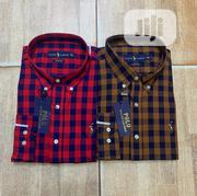 Turkish Men'S Shirts O | Clothing for sale in Lagos State, Lagos Island
