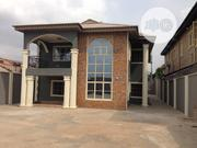 4 Bedroom Duplex At Olapade Agoro Estate Oluyole Ibadan | Houses & Apartments For Sale for sale in Oyo State, Oluyole