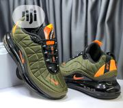 Nike Airmax 720 | Shoes for sale in Lagos State, Lagos Mainland