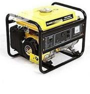Senwei Generator | Electrical Equipments for sale in Lagos State, Ojo