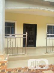 Flat For Sale | Houses & Apartments For Rent for sale in Edo State, Benin City