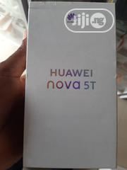 New Huawei Nova 5 128 GB | Mobile Phones for sale in Lagos State, Ikeja