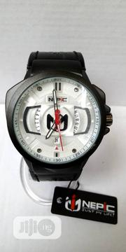 Nepic Classic Watch | Watches for sale in Kano State, Kano Municipal