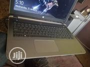 Laptop HP Pavilion 15 8GB Intel Core i5 HDD 1T | Laptops & Computers for sale in Ondo State, Akure