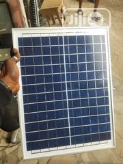 Solar Street Light | Solar Energy for sale in Lagos State, Ojo