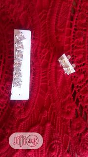 Beautiful Accesories | Jewelry for sale in Lagos State, Agege