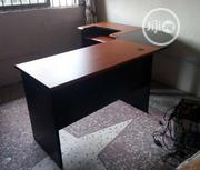 C-Top Executive Office Table | Furniture for sale in Lagos State, Lekki Phase 1