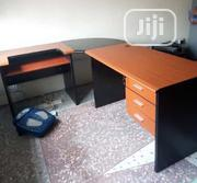 C-Top Executive Office Table | Furniture for sale in Lagos State, Ajah