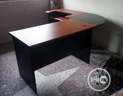 C-Top Executive Office Table | Furniture for sale in Lagos State, Ikoyi