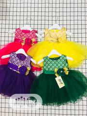 Lovely Kids Clothings   Children's Clothing for sale in Anambra State, Onitsha