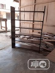 Shoes and Slippers Rack | Furniture for sale in Lagos State, Oshodi-Isolo