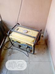 TEC Generator - Bobo Recoil - For Sale. | Electrical Equipments for sale in Abuja (FCT) State, Gwarinpa
