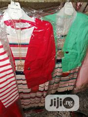 New Arrivals Of Kiddies Gowns | Children's Clothing for sale in Anambra State, Onitsha