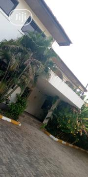 6 Bedroom Duplex For Rent Inside Maitama | Houses & Apartments For Rent for sale in Abuja (FCT) State, Maitama