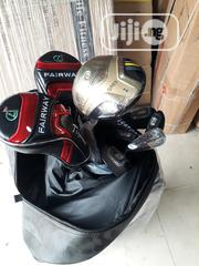 Golf Kit Bag | Sports Equipment for sale in Lagos State, Lekki Phase 1