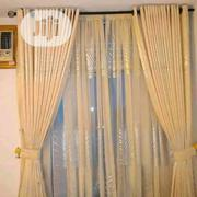 Jeoven Interiors | Home Accessories for sale in Abuja (FCT) State, Wuse