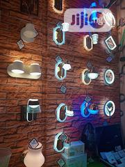 Pendant, Chandler And Wall Brackets | Home Accessories for sale in Abuja (FCT) State, Dei-Dei
