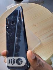 New Infinix S4 32 GB Black | Mobile Phones for sale in Abuja (FCT) State, Wuse 2
