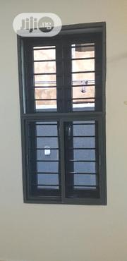Casement Windows And All Aluminum Windows | Windows for sale in Lagos State, Agege