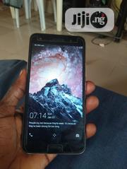 Infinix Hot 5 16 GB Gold | Mobile Phones for sale in Ondo State, Akure