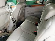 Mercedes-Benz GL Class 2008 GL 450 Gray | Cars for sale in Lagos State, Kosofe