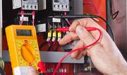Special Electrical Services | Building & Trades Services for sale in Abuja (FCT) State, Kado