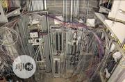 We Are Into Electrical Services | Building & Trades Services for sale in Abuja (FCT) State, Kado
