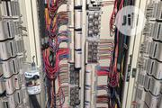 Electrical Services. Board Wiring | Building & Trades Services for sale in Abuja (FCT) State, Kado