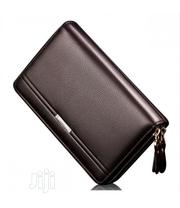 Wallets With Coin Pocket Long Zipper, Purse Clutch For Business - 22 | Bags for sale in Rivers State, Port-Harcourt