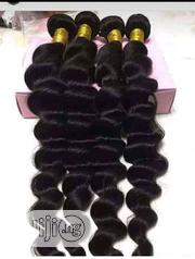 Curls | Hair Beauty for sale in Lagos State, Ikeja