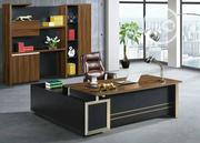 Office Table | Furniture for sale in Lagos State, Ojo